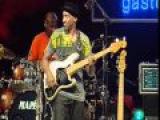Stanley Clarke, Marcus Miller &amp Victor Wooten (SMV) - Thunder