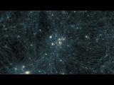 Dark Matter Streams - Ralf K