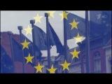 Мировые политические лидеры анализируют возможные последствия выхода Великобритании из ЕС. Новости. Первый канал