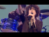 LP (Laura Pergolizzi) - Lost On You ( Live Berlin 29102016)