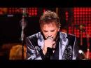 David Foster: Hit Man Returns Heart To Heart (Kenny Loggins/Kenny G)