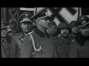 КРЕСТ ПРОТИВ СВАСТИКИ (документальный фильм)