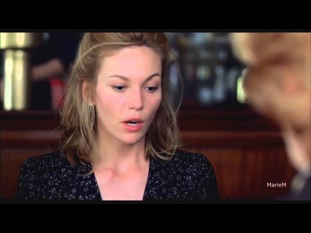 Ali Farka Touré Ry Cooder - Ai Du (Unfaithful movie clip)