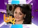 1tv.am - Erg Ergoc - Flora Martirosyani Hishatakin - 02.12.2012
