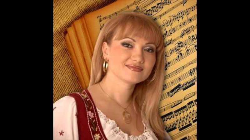Adriana Ochisanu - Acesta e destinul meu