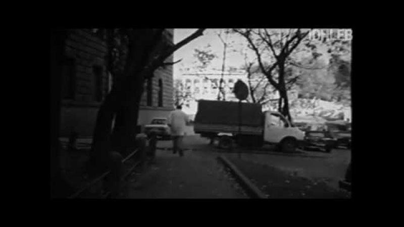 Врача, врача, позовите врача или Как следовало закончить фильм Одноклассники.ru: НаCLICKай удачу