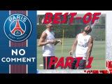 NO COMMENT - LE ZAPPING DE L'ANNÉE BEST-OF part 1