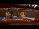 Алишер Каримов - Бағаламадың (Жаңа қазақша клип)