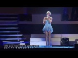 Helene Fischer - You raise me up(