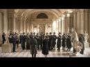 Видео к фильму «Франкофония»