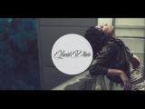 Inner Rebels feat Veselina Popova - Illusion (Juloboy Remix)