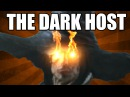 Best invasion The Dark Host Dark Souls 3
