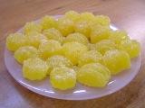Как приготовить мармелад / Homemade candied fruit jelly ♥ English subtitles