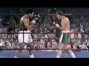 Muhammad Ali vs Jerry Quarry II Legendary Night HD