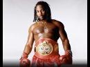 Top 10 Lennox Lewis Best Knockouts HD