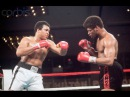 Muhammad Ali vs Leon Spinks Legendary Night HD