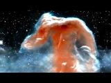 Космическая музыка и Вселенная (Space music)
