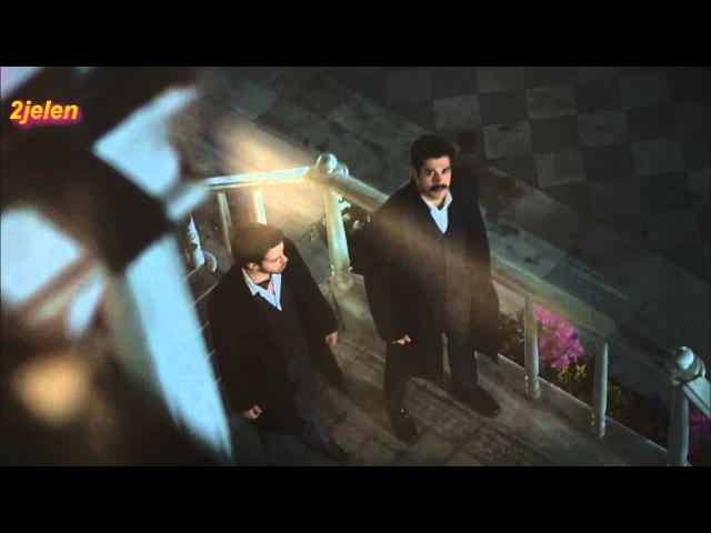 Kamran Feride ❤Kiss me ❤ Ed Sheeran