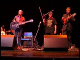 Fairport Convention - Live At MarloweTheatre 2003