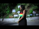 Latty Ja - Jamaica Land We Love