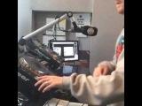 Ray Keith B2B DJ Hybrid   14-10-2016   Radar Radio London