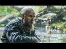 Vikings Ragnar Lothbrok One Last Time Tribute