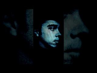 MAX, Порно видео с пьяными телками, CosmicGirl знакомства отношения психология, Последний из Магикян на СТС, Знакомства МИР ЛЮБВИ, В активном порно шлюхи не
