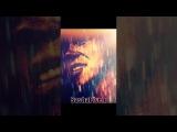 в друзья, Крип-А-Крип Крипл, Точка G 18 Отборное порно 720р HD, Порно, Знакомства для Секса Свинга Би Геи Транс, Знакомства Поцелуи Обнимашки Киев,
