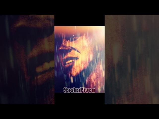 Саша Пивень - Видео кое что новенькое (2 сезон, 26 серия)