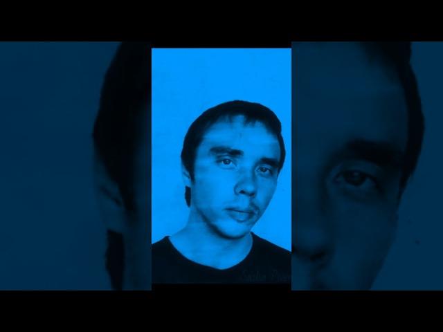 Форсаж 7 (2015) | О съёмках (Lykan Hypersport)
