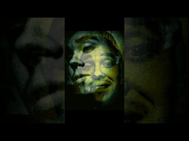 очарование женственности песни воровайки цены на бензин в 2017 году в россии прогноз корсет шено нижегородский водоканал официальный сайт картинки для малышей комета люцифер мультик трактор едет