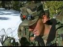 Школа выживания морских пехотинцев (Фильм 2)