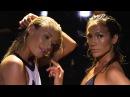 Lenny Kravitz – Sex (Unofficial Film Clip)