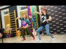 Desiigner - Panda | Choreography by Evgeny Markin