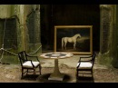 Before Design: Classic. Tradizione nel futuro by Matteo Garrone