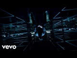 DJ Snake - The Half (feat. Jeremih &amp Young Thug &amp Swizz Beatz).