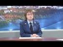 Видеосъёмка разрешена почти везде Запрет на фото и видео съёмку в РФ версия прокурора РФ