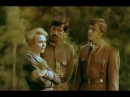 Долгий путь в лабиринте 3 серия (1981) фильм