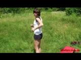 Эффективные удары ногами. Драка. Как научиться драться