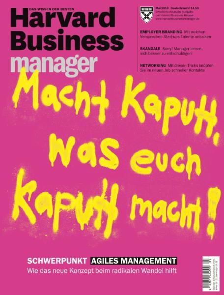 Vk Business Manager Скачать - фото 9