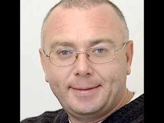 Тележурналист Павел Лобков признался, что более 10 лет живёт с ВИЧ