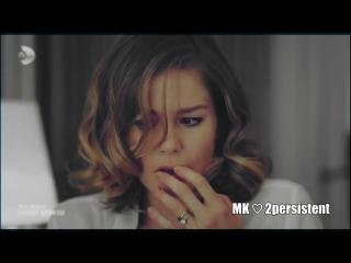 Hayat Şarkısı ☆ Hülya & Kerim ☆ Ah Bu Ben