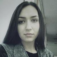 Таня Тишкевич