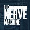 THE NERVE MACHINE