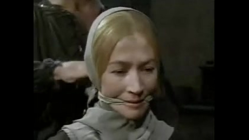 Cadfael - The Rose Rent - Kitty Aldridge
