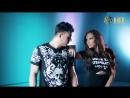 Джулиано feat. Лорена - Слушай, малката (2017)