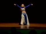 Diana Ra - Mejanse 2010 69