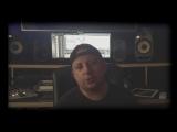 Dirty Rush &amp Gregor Es ju