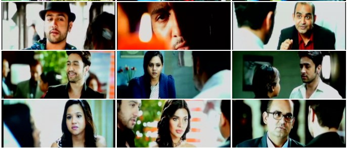 Ishq Click Torrent
