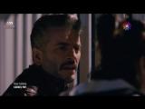 Kardes Payi Blm04 HDTV 720p x264 AC3 Sansursuz - BTRG
